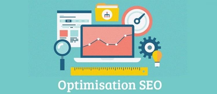 4 conseils SEO pour améliorer votre classement dans Google