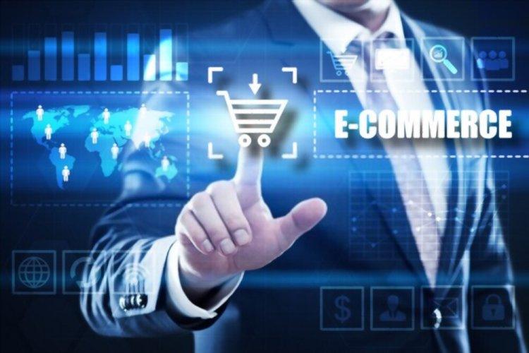 E-commerce : 10 étapes vers le succès en 2020