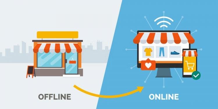 Créez un site Web de commerce électronique local réussi avec les conseils de Storeino