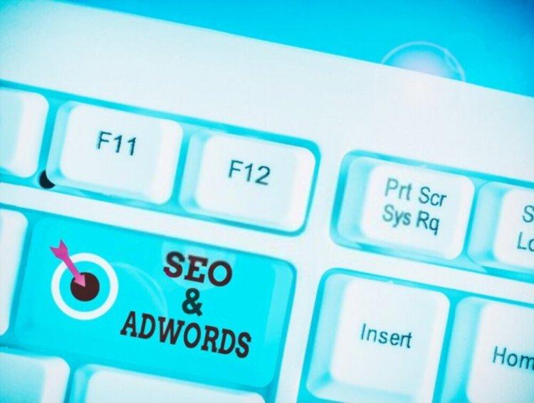 SEO Vs Google Ads - Lequel est le meilleur ?