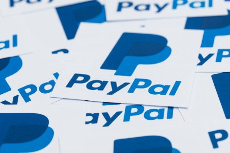 E-commerce : PayPal est-il la meilleur méthode de paiement ?