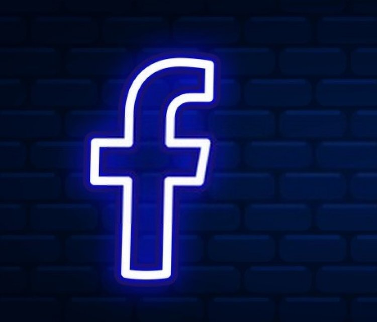 Facebook Marketing : Créer une page d'entreprise Facebook pour générer des prospects