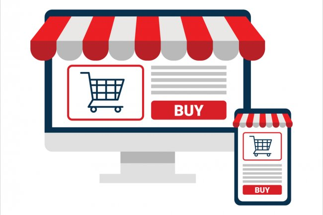 Covid-19 & e-commerce: take advantage of confinement to create your online store for free!