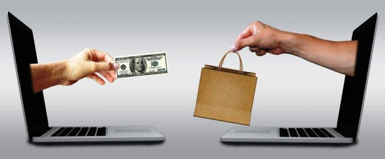 How to start an ecommerce business: A step by step guide