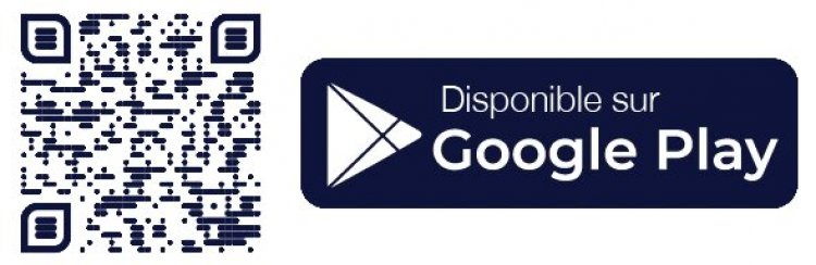 télécharger application storeino google play