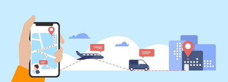 How to manage ecommerce shipping