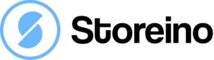 storeino documentation